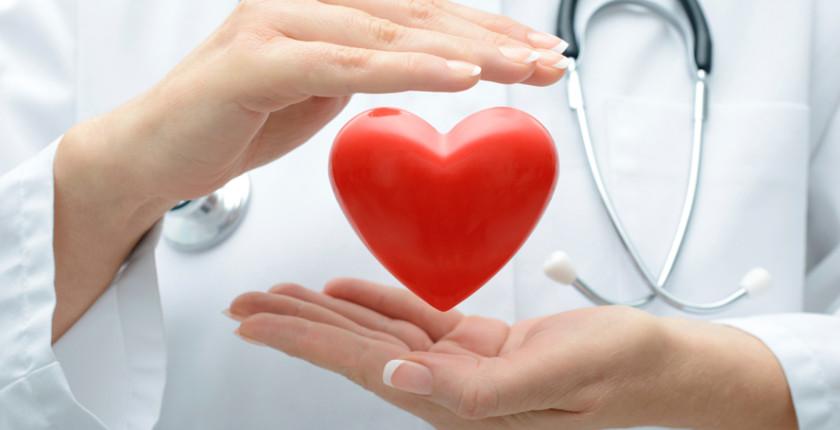 лікування наркомана в стаціонарі