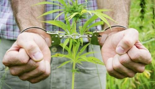 Як вилікувати наркомана?