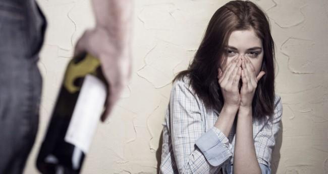 Лечение алкоголизма и наркомании БЕСПЛАТНО